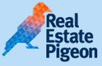 Real Estate Pigeon